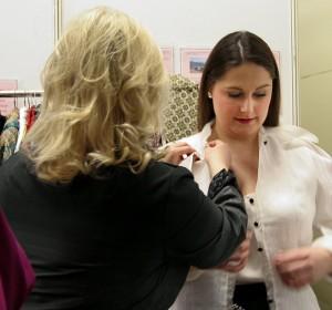 Carolyn-Dressing-jenny