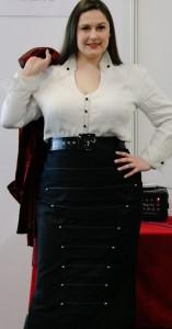 Jenny-in-cream-blouse
