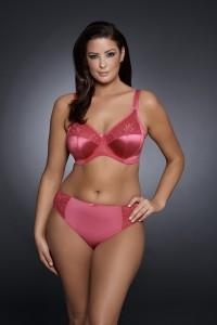 Caitlyn-pink-bra