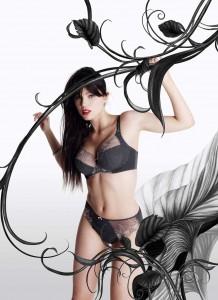 black-swirly-2
