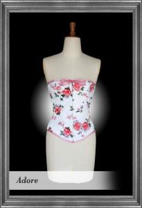 corsets- Ascot 1