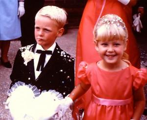 David-and-Carolyn 1968