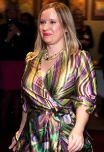 Claire-Louise-fashion-show
