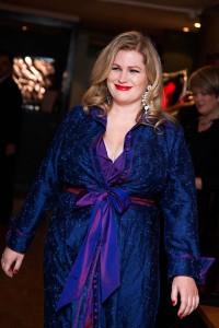 Heidi---fashion-show