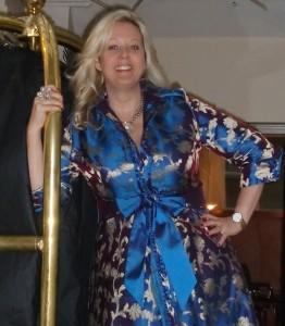 carolyn-fashion-show-2010