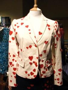 Heart-jacket-vintage-fair-Feb13