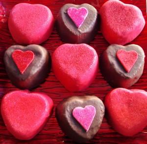 valentines-cakes-Feb-14th