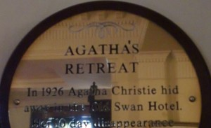 Agatha-Christie-sign