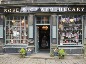Rose-Shop-Haworth