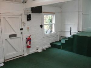 Studio-empty-with-door-and-right-desk