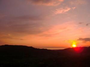 Sunset-at-Peralta