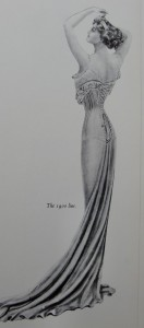 1900-Figure