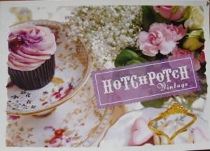 Hotchpotch-details