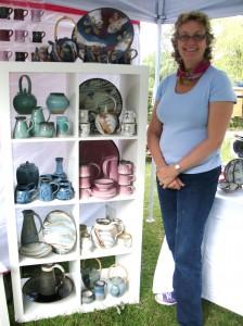 Lindy-Barletta-Pottery