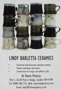 Lindy-Barletta's-details