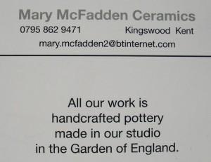 Mary-McFadden's-details