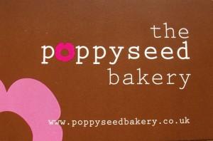 Poppyseed-Bakery-details