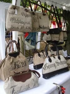 Tamara-Fogle-Bags