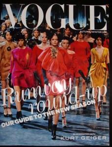 Vogue-Autumn-Winter