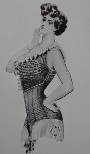 lady-in-corset