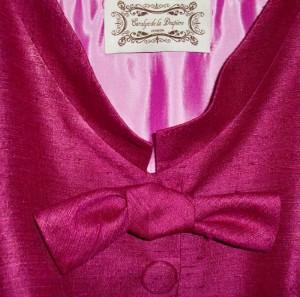 pink-dress-coat