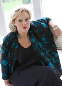 Kate-in-Blue-Jacket---looking-wistful!