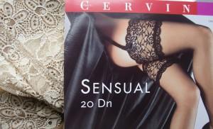 Stockings--Cervin-fine