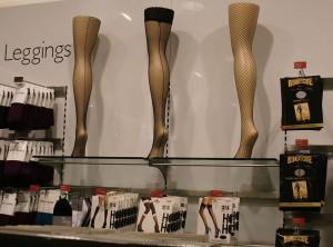 stockings---leggings-on-wall
