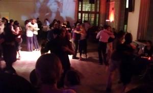 Tango-hall-dancing-3