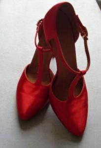 Tango-red-dancing-shoes