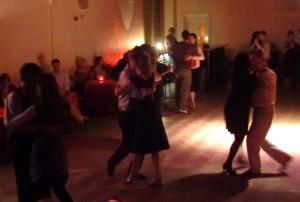 tango-hall