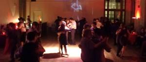 tango-hall-dancing