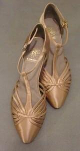 tango---killer-heels