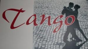 tango---music-cover