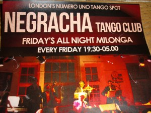 tango-poster-tango-club