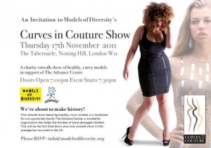 Curves-in-Couture-invitation
