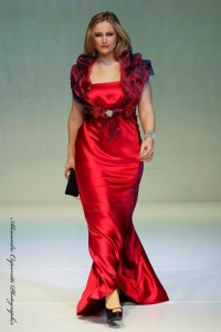 Curves-in-Couture---red-dress