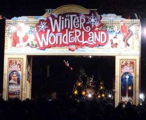 Christmas-Blog-Winter-Wonderland
