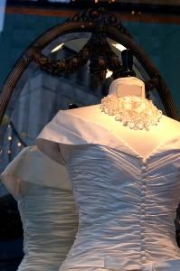 Christmas Dress Blog