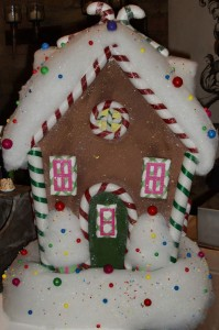 Christmas-blog-gingerbread-house