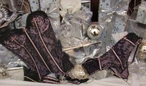 Christmas-blog-lingerie