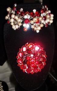Clerkenwell-Blog---jewellery-2