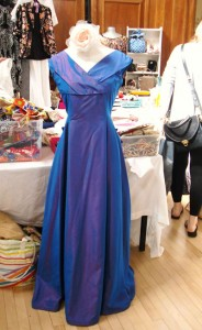 Clerkenwell-blog-blue-dress