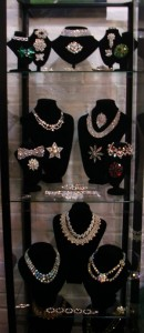 Clerkenwell-blog---jewellery