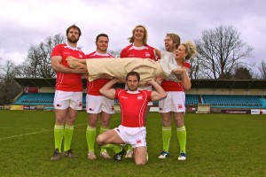 London-Welsh-Rugby-blog-5