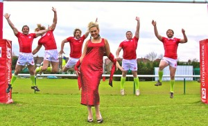 London-Welsh-Rugby-blog-jumping