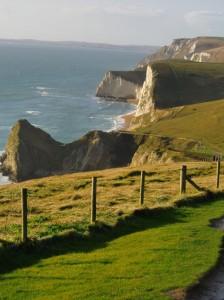 New-Year-2012-cliffs