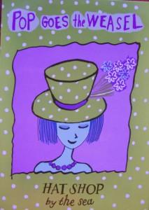 New-year-blog-hat-card