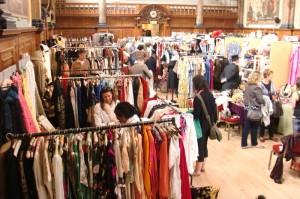 clerkenwell-blog---Finsbury-Town-Hall.2jpg