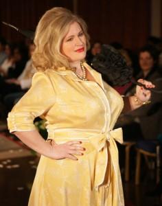 FashionShow-Blog-2012---14